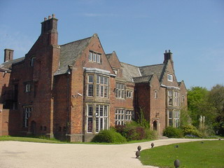 heskin hall, eccleston, chorley